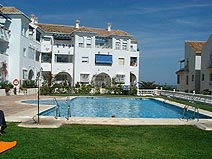 fuentes_nerja_apartment011.jpg